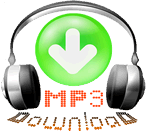 Descargas de MP3